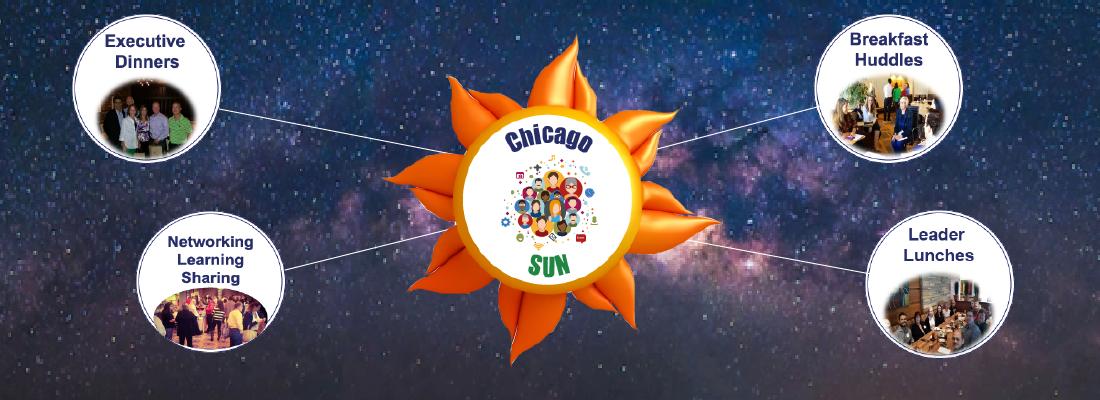 C_SUN banner-01