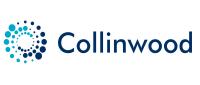 collinlogo2-01