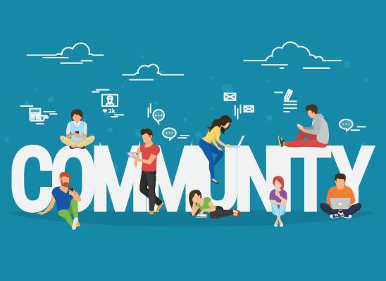 community548_400-01
