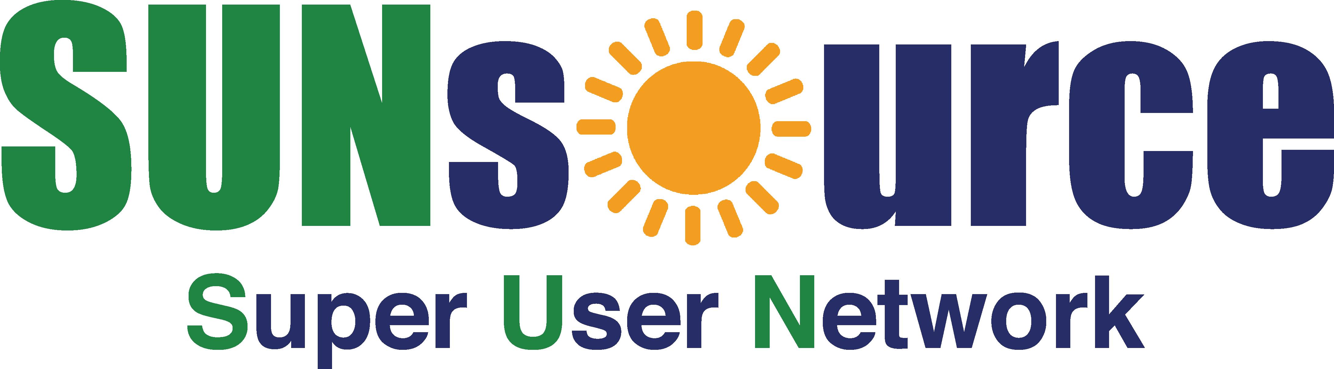 sunsource_logo