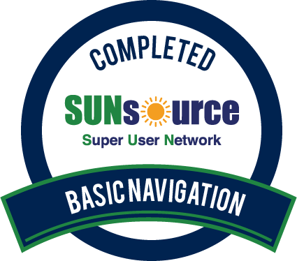 completed_badge4