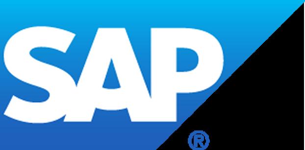 SAP_big