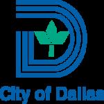 City_of_Dallas5