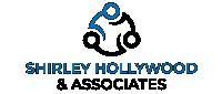 shirley logo file2-01