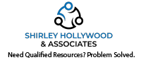 Shirley Hollywood & Associates
